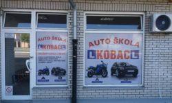 as-kobac-1